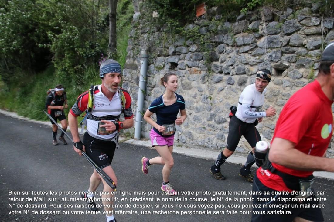 Quillan Dossier1 (32)