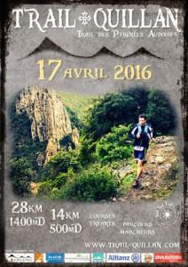 affiche-trail-quillan-2016